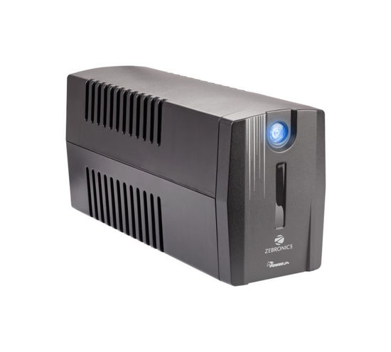 Picture of UPS Zebronics ZEB-U740