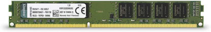 Picture of Kingston KVR1333D3N9/8G 8GB PC