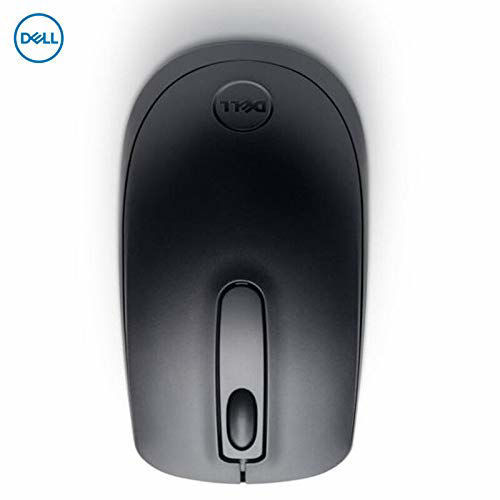 Picture of Dell Wireless Mouse WM118