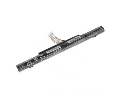 Picture of Acer AL15A32 Laptop Battery Rechargeable Compatible