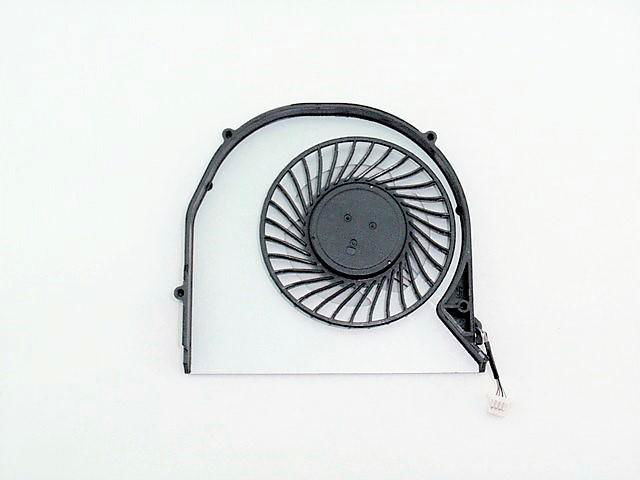 Picture of Acer 23.10769.001 Cooling Fan E1-422 E1-430 E1-470 E1-472 E1-522 Laptop Cooler
