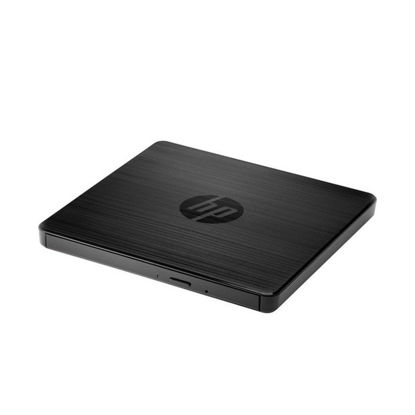 Picture of HP USB DVD-RW Drive External  F6V97AA#ACJ