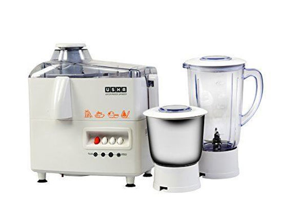 Picture of Usha  Juicer Mixer Grinder JMG 3345