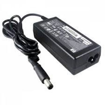 Picture of HP 65 WATT 18.5V 3.5 A CHARGER ORIGINAL