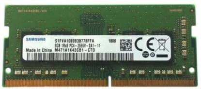 Picture of Samsung DDR4 2666 DDR4 8 GB Laptop SDRAM2 ram